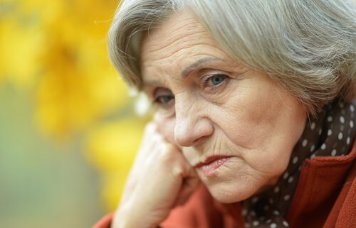 Sundown Syndrome and Alzheimer's Care