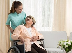 All Best Senior Home Care Louisville KY